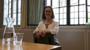 Bijeenkomst Mantelzorg met werk en privé. Hoe doe je dat? @ Bibliotheek Helmond-Peel