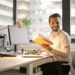 Hoe werkt een AFAS salarisadministratie?