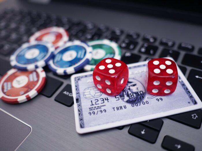 Welke Nederlandse online casino's openen vanaf oktober de deuren?