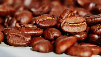 Online op de koffie bij de wethouder in september