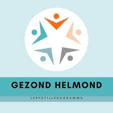 Gezond Mierlo-Hout