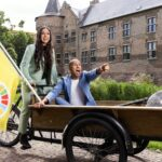 Zoektocht naar Helmonders die bijdragen aan duurzame ontwikkeling