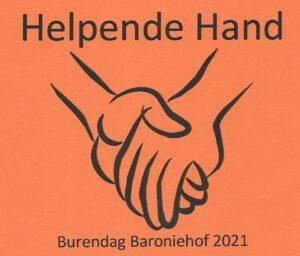 burendag Baroniehof @ Helmond
