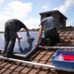 Groeiende populariteit zonnepanelen ook in Helmond merkbaar
