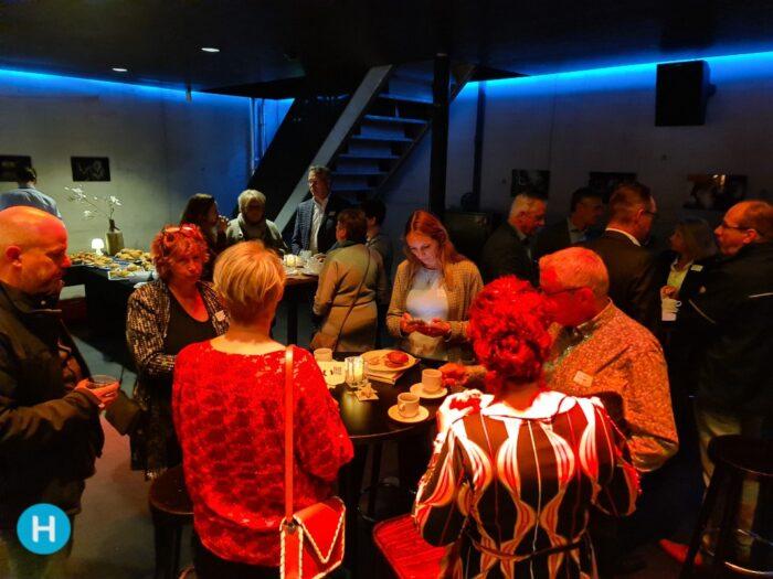 Helmond Start helpt startende ondernemers op weg
