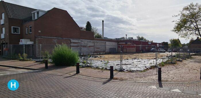 Aanvullend archeologisch onderzoek nodig in Stiphout