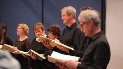 Lambertus concerten: Ensemble 1685 in Spaanse sferen