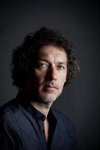 Foto Adrián van der Spoel tbv 16-10-2021