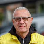 VVD pleit voor slimme camera's en wijkgerichte veiligheid