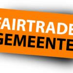 Helmond krijgt officiële titel FairTrade Gemeente