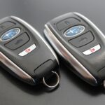 Sleutelloze autodiefstal – Hoe werkt het?
