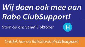 Rabobank Clubsupport Helmond