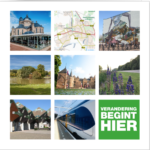 GroenLinks Wijkspreekuur Helmond-Oost