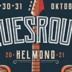Bluesroute Helmond 2021