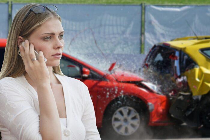 3 tips voor het afsluiten van je autoverzekering