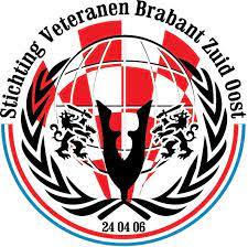 Regionale ontmoetingsdag veteranen Brabant Zuid Oost