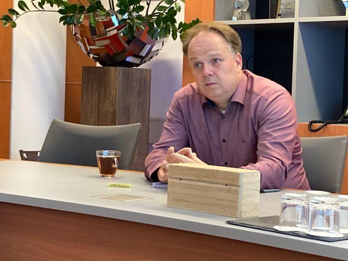 Begroting Helmond 2022: stijging woonlasten blijft beperkt